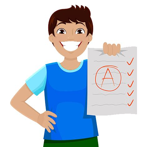 Private Custom Essay Writing Service 100 Anonymous